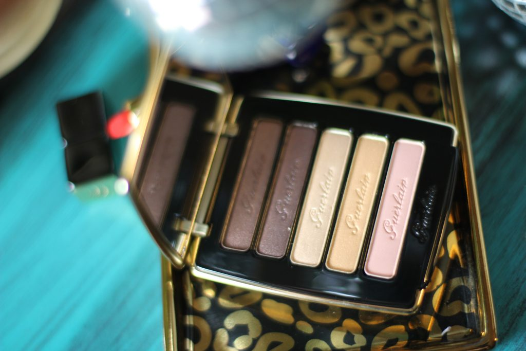 guerlain holiday palette 2015