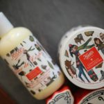 Kiehl's for Holiday 2015