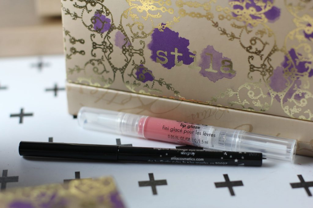 stila giftable set