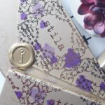Stila for Holiday 2015