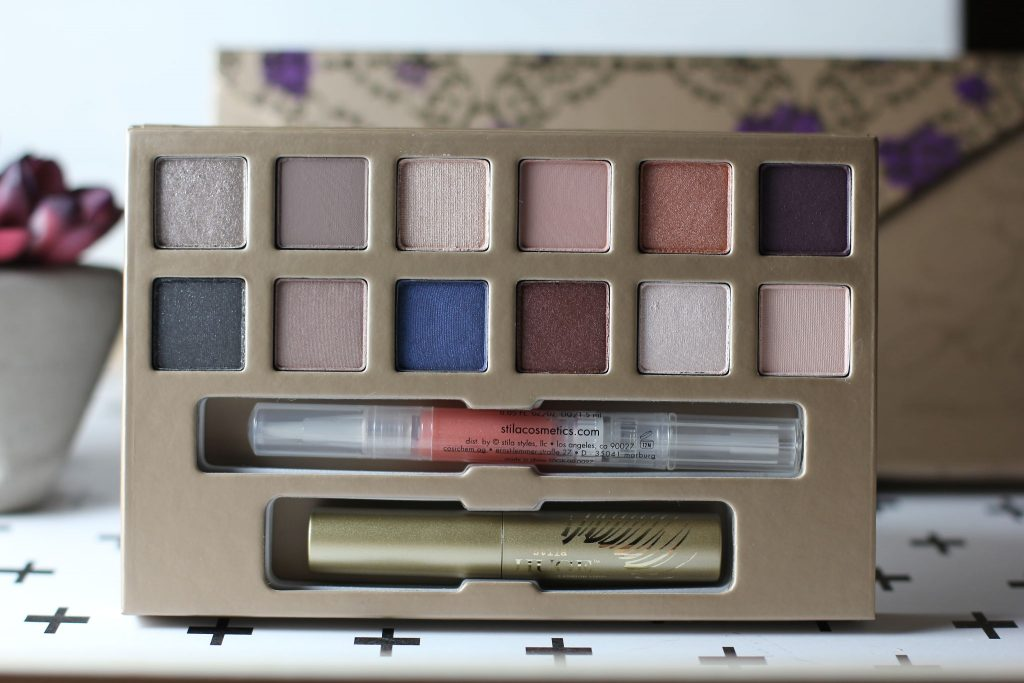 stila trust in love giftable set