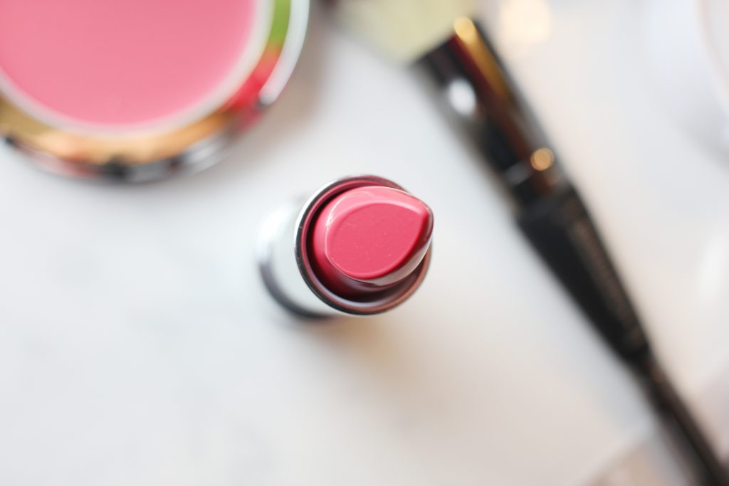 It Cosmetics New Year, Your Most Beautiful You QVC 2016