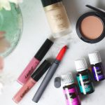 January Beauty Buys 2016