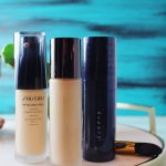 Spring 2016 Foundations To Check Out