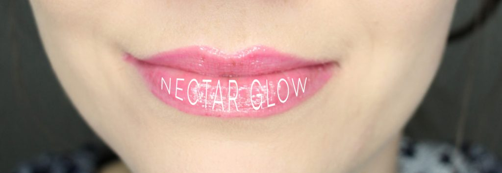 Clinique Pop Oil Lip & Cheek Glow Nectar Glow