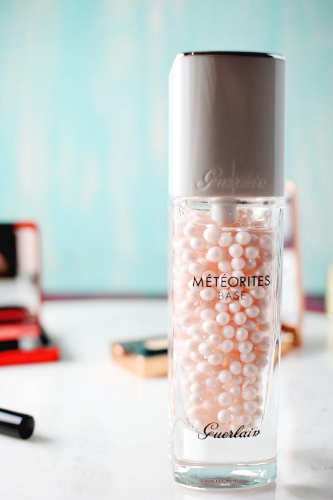 Guerlain Météorites Base Perfecting Pearls