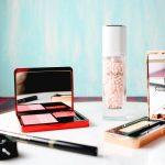 Guerlain Spring 2016 Makeup Collection