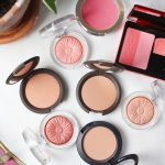 Best Blushes for Spring 2016