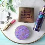 Tarte Spring Launches- Double Duty Beauty & Rainforest of the Sea Collection