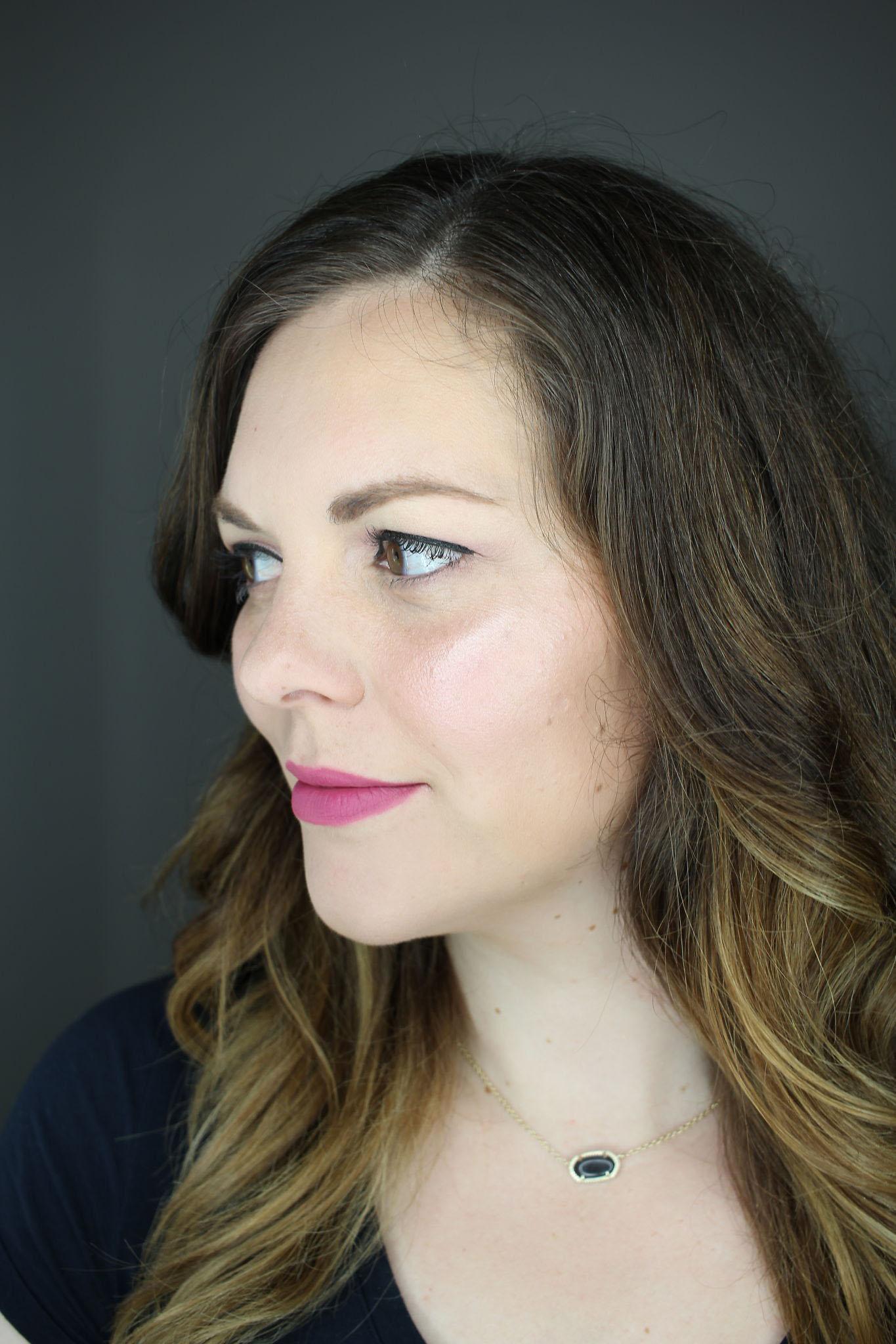 Anastasia Glow Kit in Gleam 2