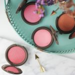 Becca Shimmering Skin Perfector Luminous Blushes