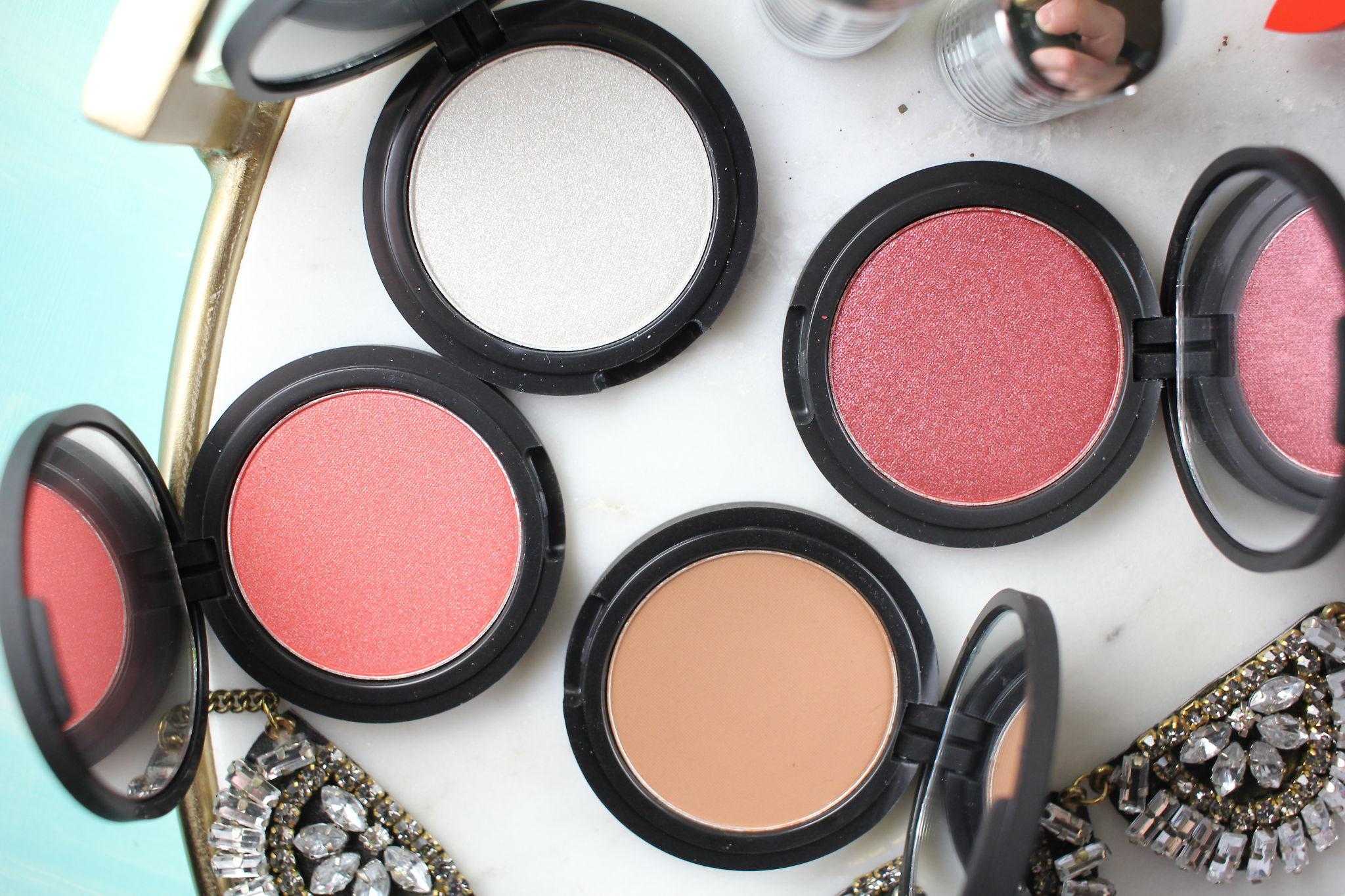 Le Metier De Beaute True Color Eyeshadow