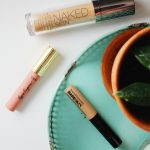 May Beauty Buys
