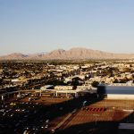 SLS Las Vegas- A Hotel Review