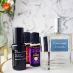 The Best Natural Perfumes