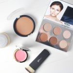 It Cosmetics Summer Staples