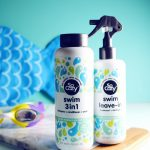 Kids Summer Hair Products