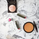 Summer Launches from Laura Mercier