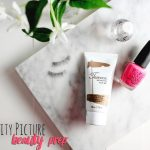 Maternity Photo Prep- Get the Look!