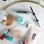 My 5 Favorite Products From Clinique