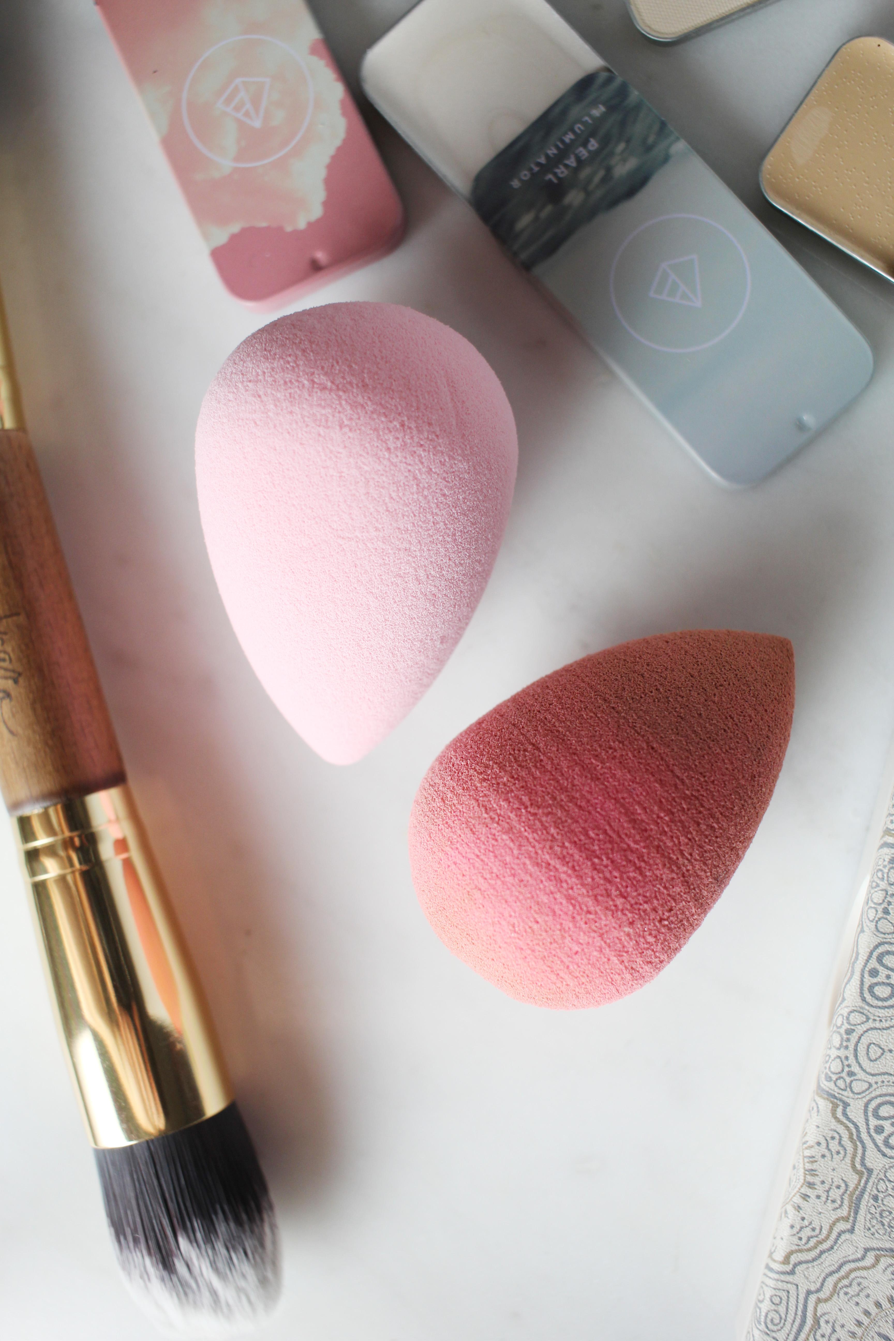 Maskcara IIID Perfector vs. Beauty Blender | Maskcara Beauty Hits and Misses