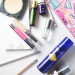 Beauty Bag Must Haves for Teachers