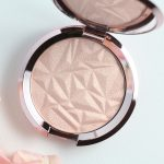 Becca Skin Perfector Pressed in Rose Quartz