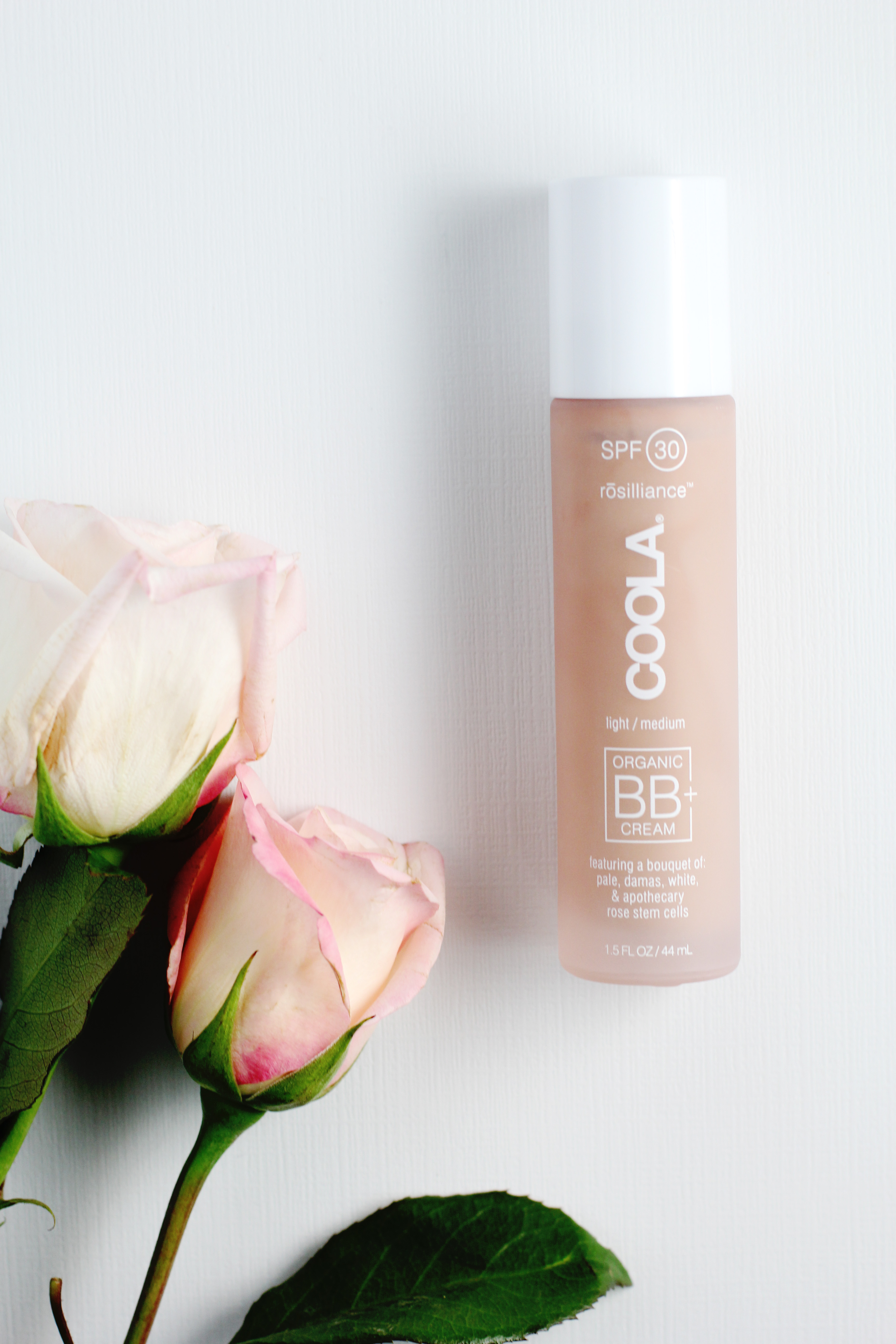 coola-rosilliance-organic-bb-cream-spf-30