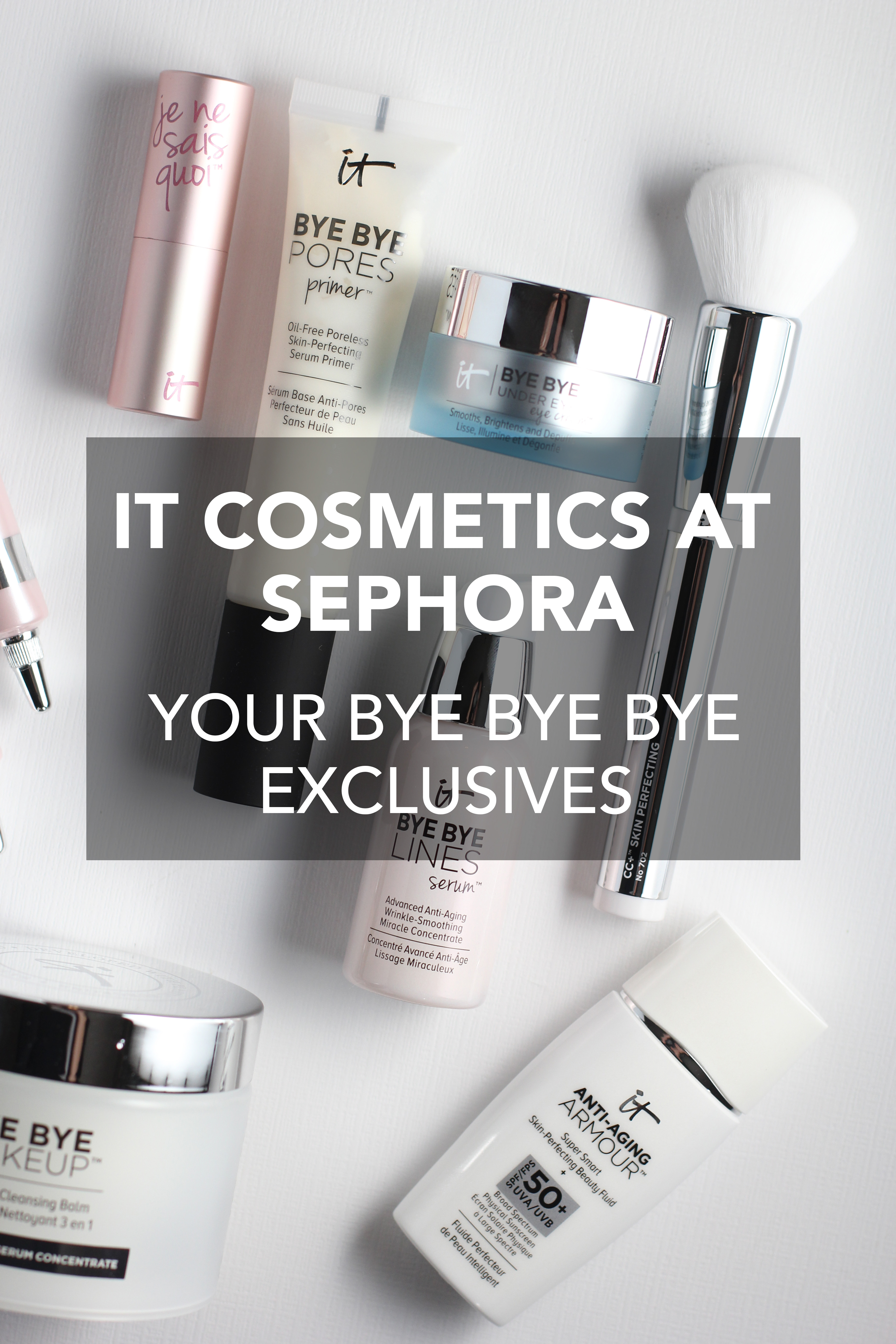 it-cosmetics-at-sephora-your-bye-bye-exclusives
