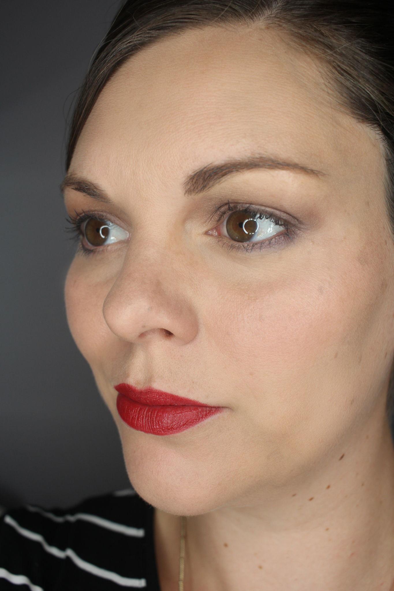 jane-iredale-cindy-puremoist-lipstick