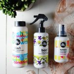Must Have Kids Hair Products for Fall