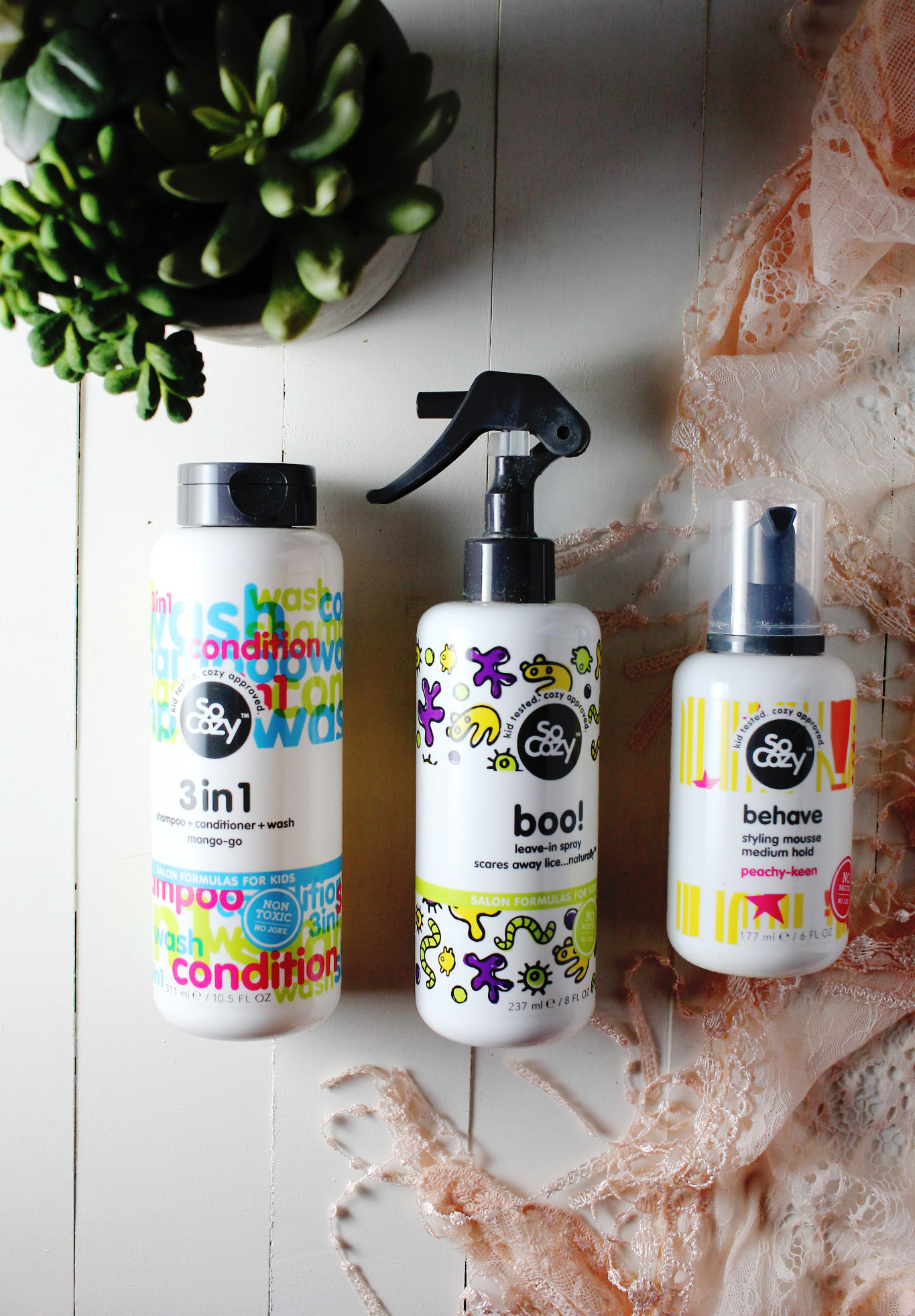 must-have-kids-hair-products