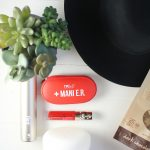 September PopSugar Must Have Box