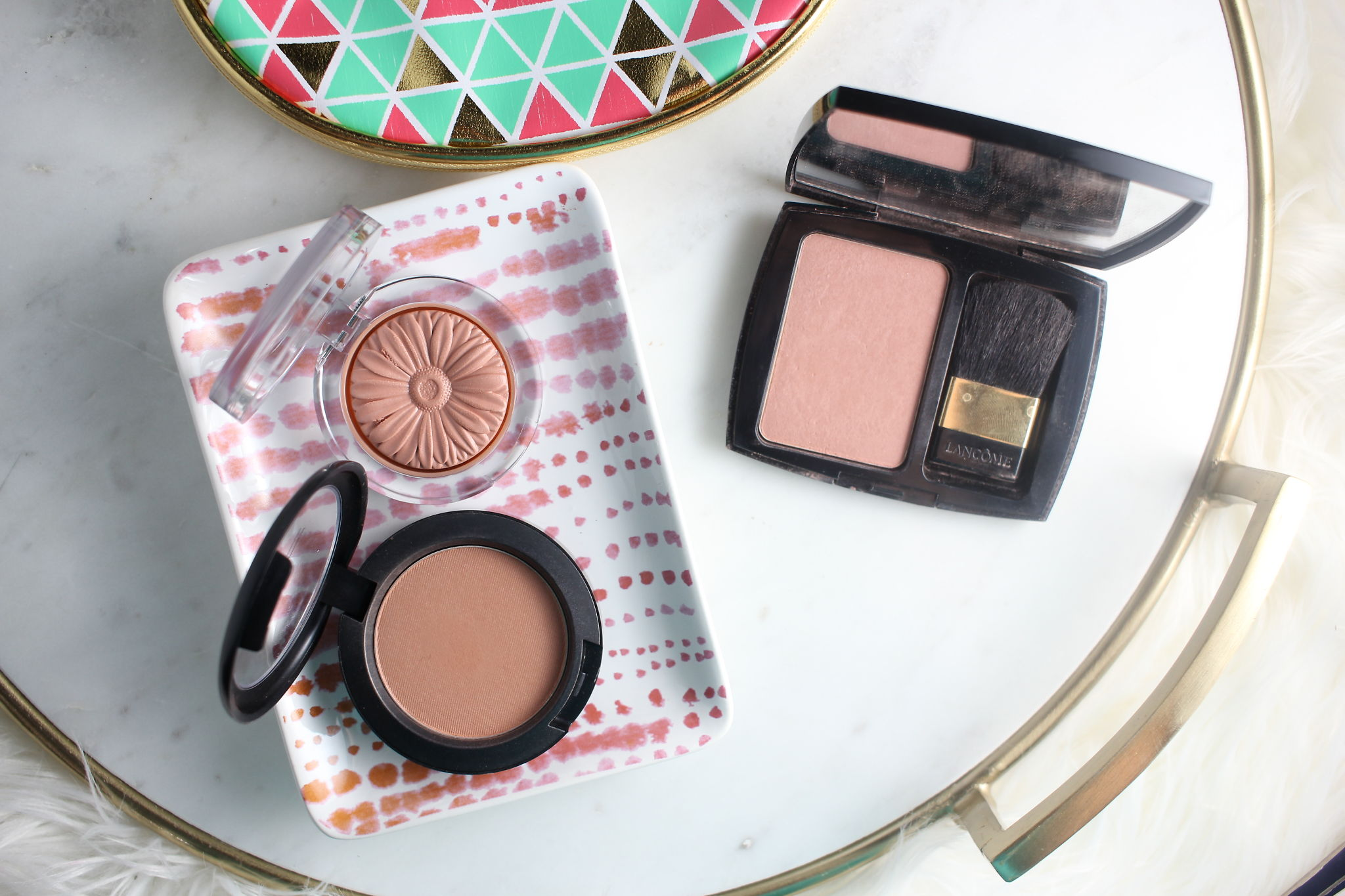 do-you-buy-limited-edition-makeup