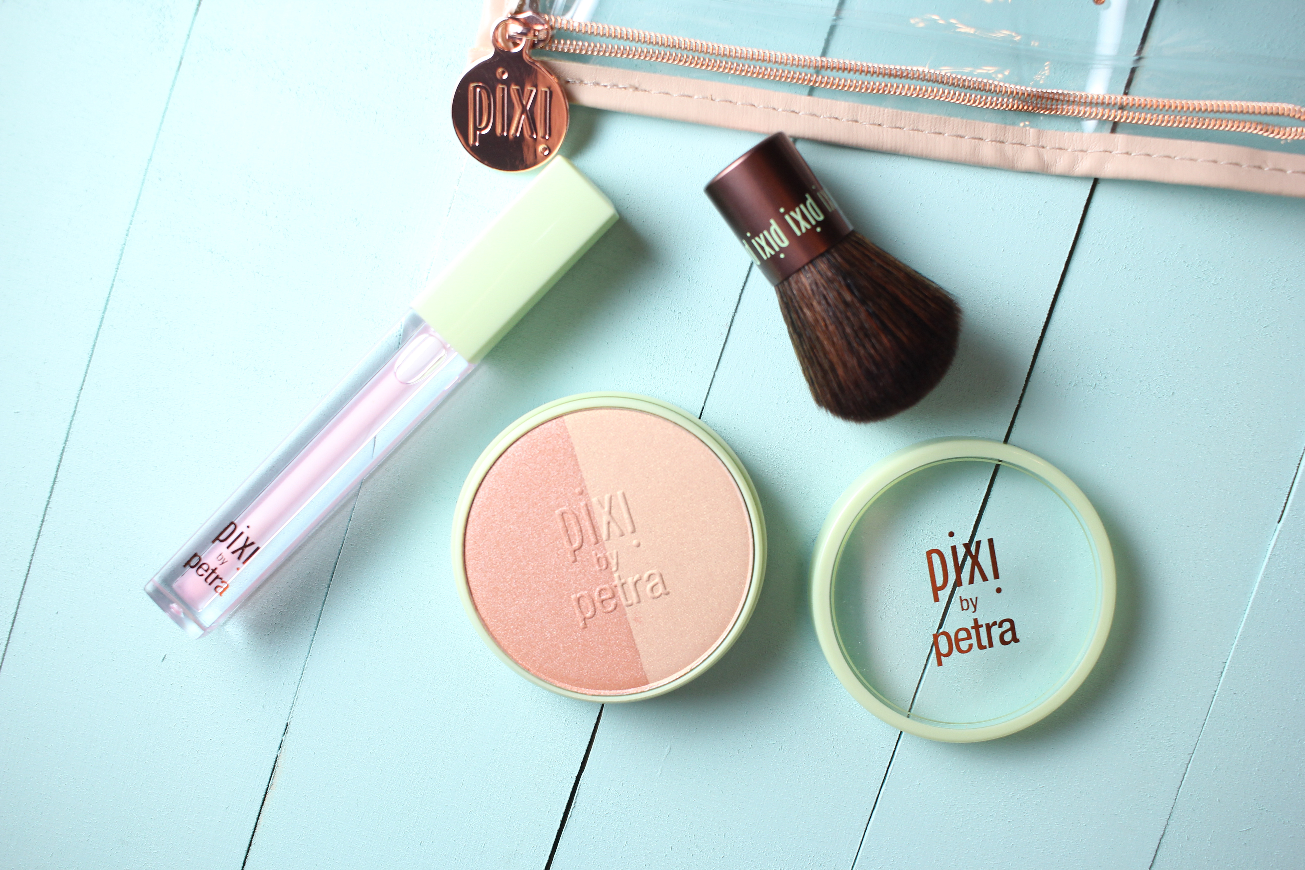peach-honey-beauty-blush-duo-pixi
