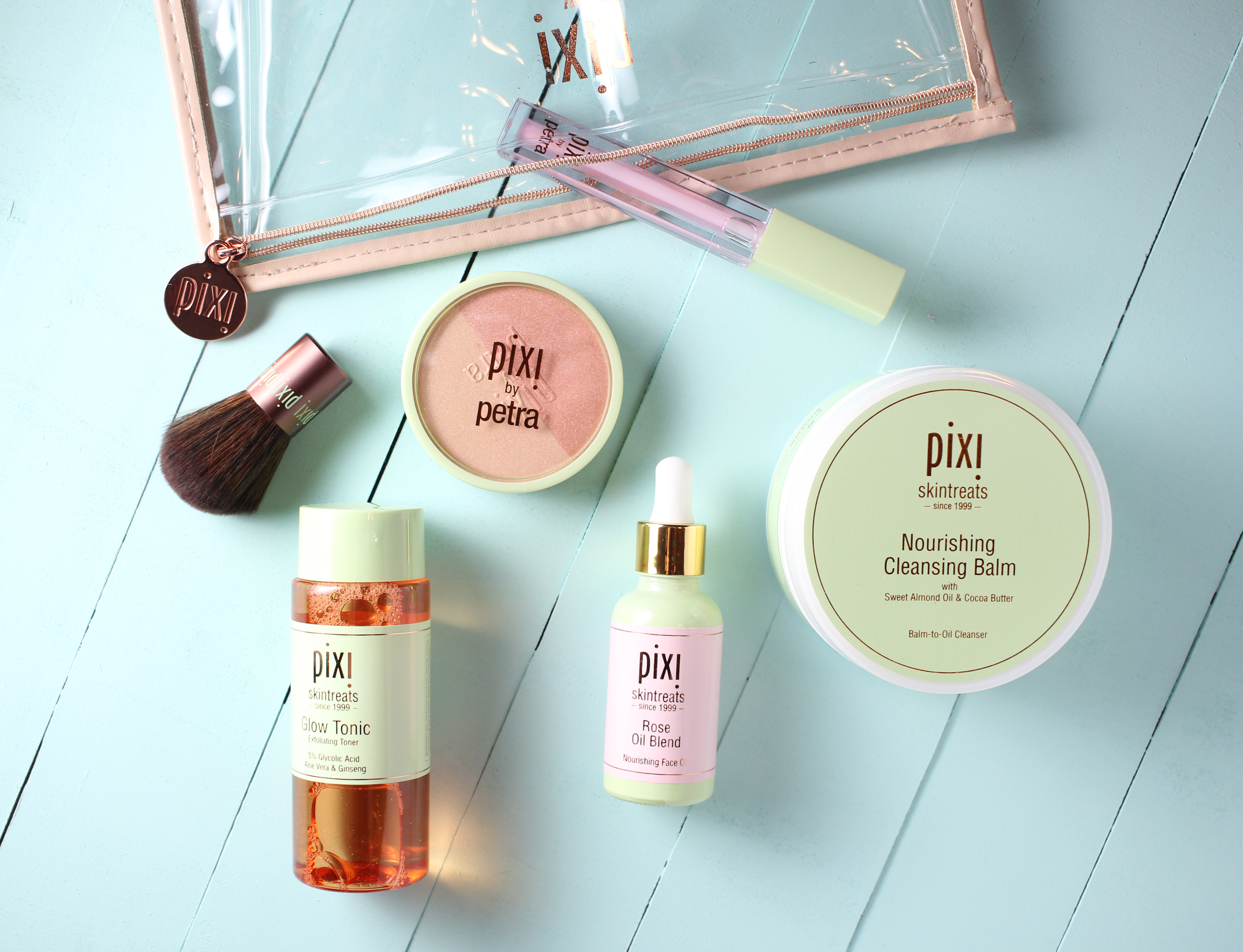 pixi-by-petra-review