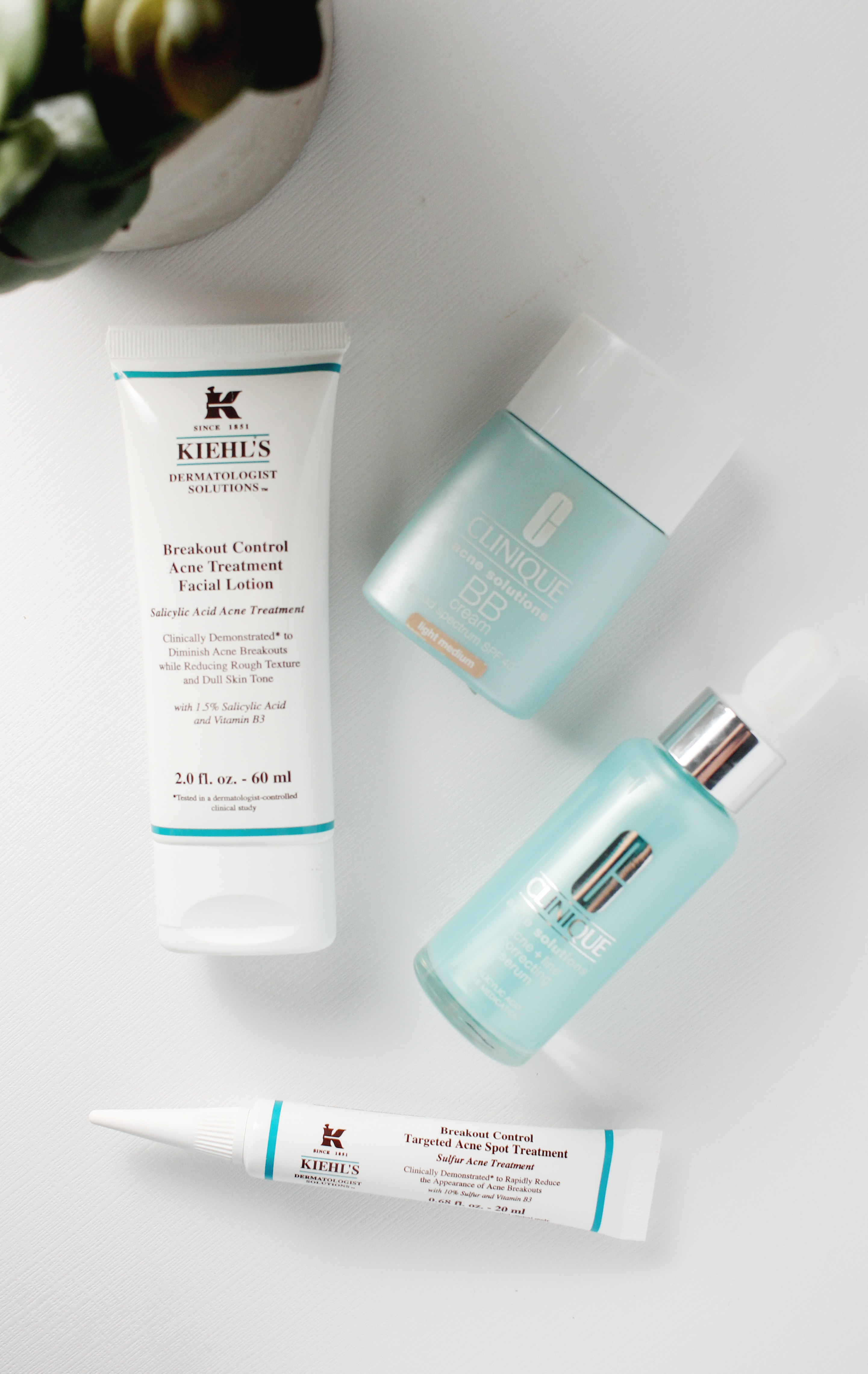 products-that-fight-acne