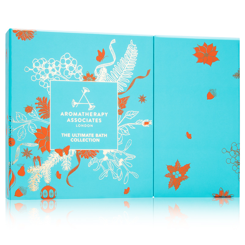 aromatherapy-associates-the-ultimate-bath-collection