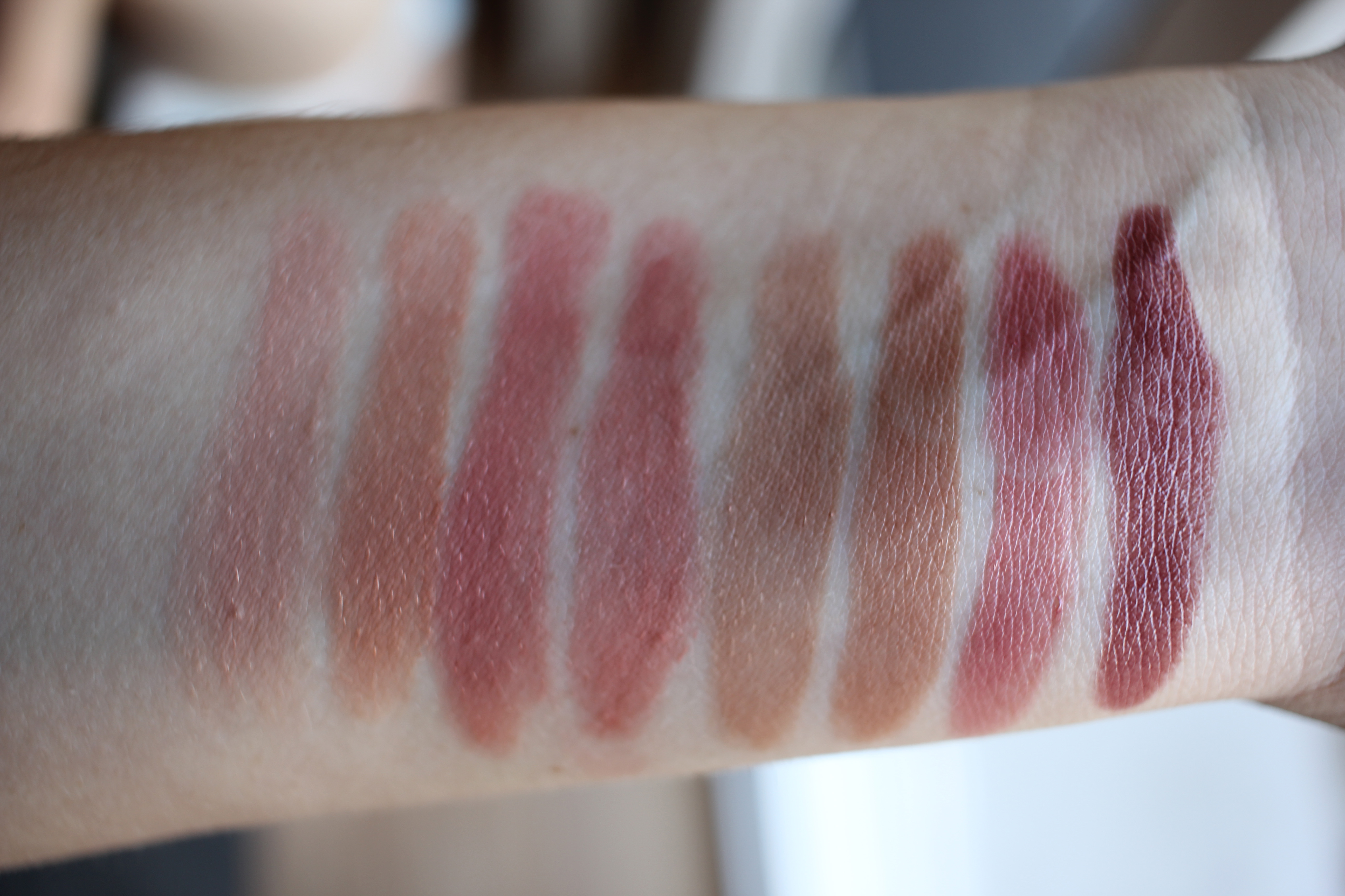 bare-minerals-your-kiss-is-on-my-list-swatches