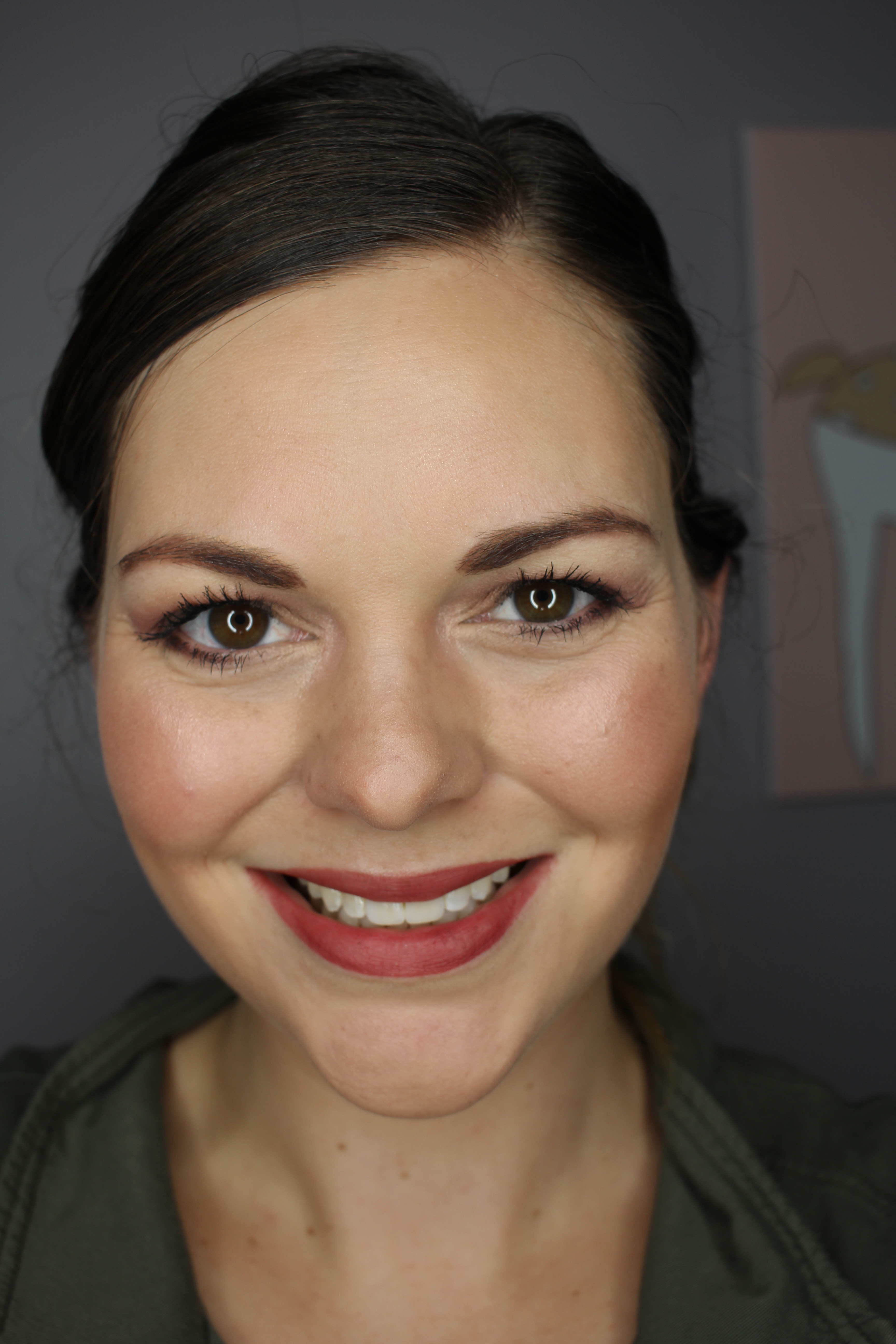 becca-blushed-with-light-palette