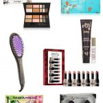 Dermstore Holiday Wishlist