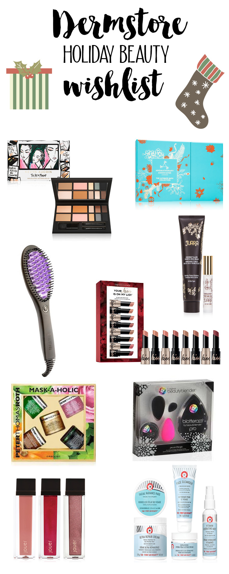 dermstore-holiday-beauty-wishlist