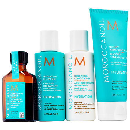 moroccan-oil-hydrating-travel-set