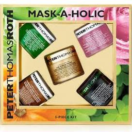 peter-thomas-roth-maskaholic