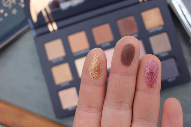 pretty-fun-and-fearless-eye-shadow-collection-swatches