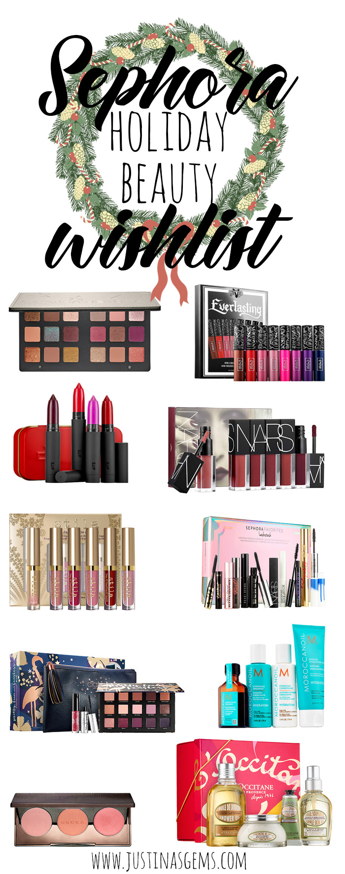 sephora-holiday-beauty-wishlist