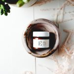 Best Eye Balm for the Cold Winter Months