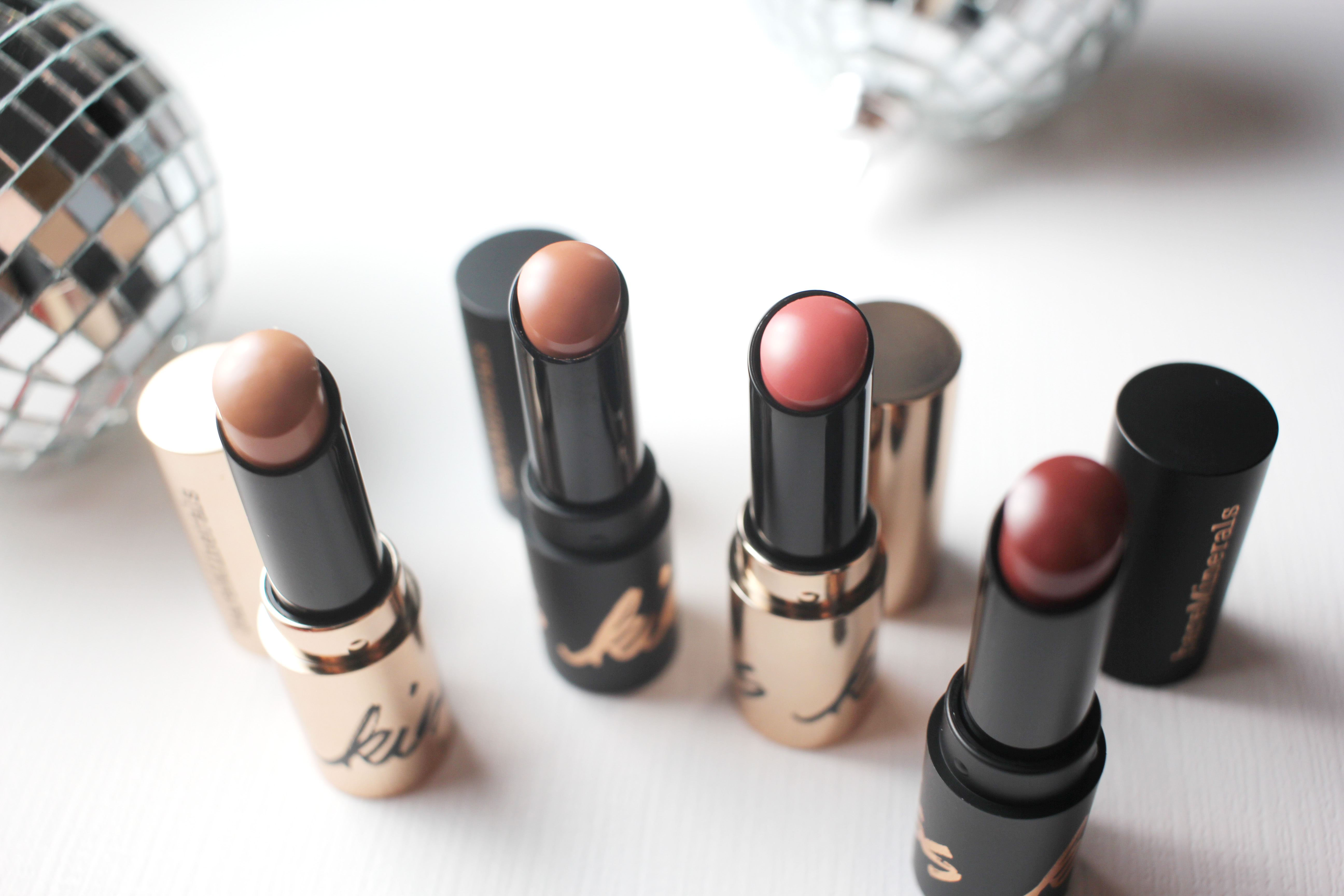 bare-minerals-your-kiss-is-on-my-list-2