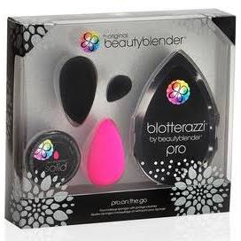 beauty-blender-pro-on-the-go