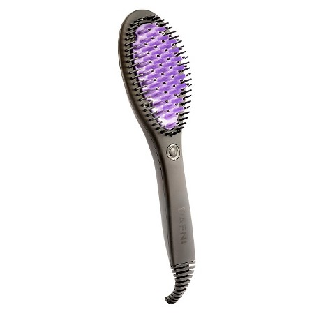 dafni-hair-straightening-brush